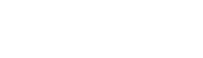 Bar&Live Entertainment LOTS WEST -ロッツウエスト-